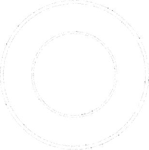 Sa Bienen Zeidlerei Logo