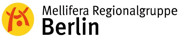 Mellifera Logo